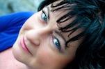 Linda Grenier Mugshot sml