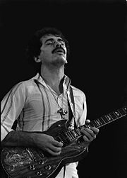 180px-Carlos_Santana-2_1978_by_Chris_Hakkens