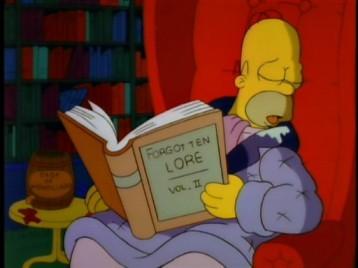 Never_More_Homer